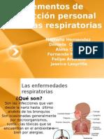 epp vías respiratorias (1)