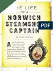 Steamboat history (May 2013)