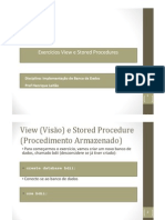 ExericioViewsProcedures.pdf