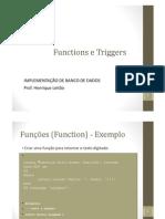Aula-FunctionTriggersNova.pdf