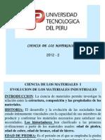 CIENCIA_DE_LOS_MATERIALES_I_-_1.ppt
