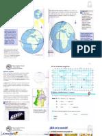 paralelos meridianos.pdf