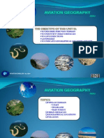 Aviation Geography (1)