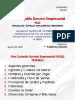 PCGE+Material+de+Exposicin