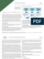 Cisco Nexus 1000V Series Switches at a glance.pdf