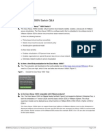 Cisco Nexus 1000V Switch Q and A.pdf