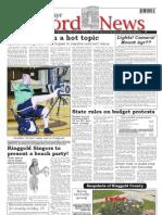 May 9, 2013 Mount Ayr Record-News