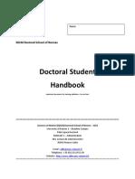 62426_Livretdu_doctorant_en_anglais_2011-2012.pdf