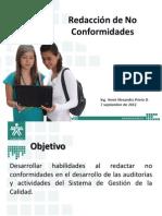 redaccindenoconformidades-121110215556-phpapp02 (3)