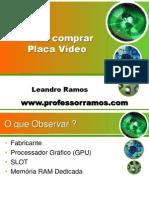 Placa de Video