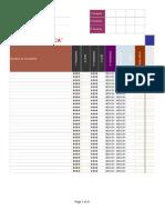 Libreta de calificaciones plantilla.xlsx