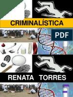 CRIMINALÍSTICA - AULA 02.pdf