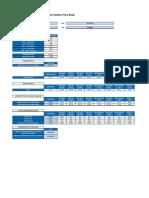 ADB BHS ADSL2 Price Book Version 2.0