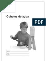 16573889-cohete02.pdf