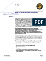 2013-10 Audit
