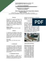 Informe_d...docx
