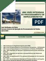 palestra_15-04-2005