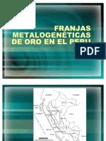 62166293 Franjas Metalogeneticas Del Oro