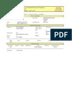Price 8335 Grubb Road 202 Real Estate Record