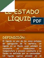 el-estado-lquido-1208551299999167-8
