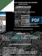 15097743-cementacion-090521114733-phpapp02