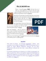 The ALMOND tree - The second Greek story.pdf