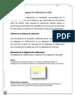Diagrama de Colaboración en UML.docx