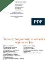 POO - ok 1.ppt