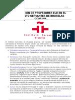 FORMACIÓN FOLLETO 09