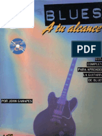 Curso guitarra Blues a tu alcance.pdf