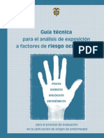 Guia Tecnica Exposicion Factores Riesgo Ocupacional (1)