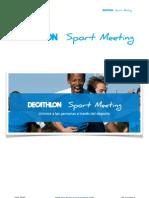 2013-04-Dossier Novedades Decathlon Sport Meeting (1)