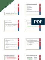 Learn html programming