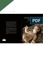 PORTADA_E..[1].pdf