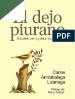 El dejo piurano (Primera parte).pdf