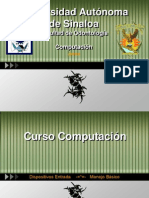 CursoBásico2010