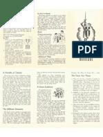 The Militant.pdf