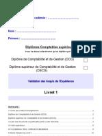 2012-DCG_DSCG-VAE_livret1_231211