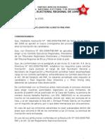 resolucion_05_TRe.pinedo