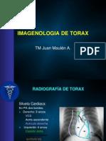 5.-Imagenologia de Torax