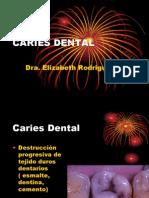Caries Dental Dra Rdz