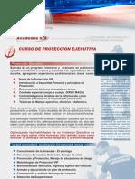 Copia de Executive Protection