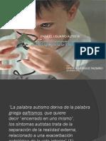 arquitecturaparaelusuarioautista-111116175412-phpapp02.pdf