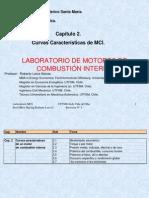 Cap2-LMCI