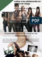 Problemas_Crónicos_Salud