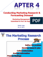 chapter4-marketingresearch-120426071505-phpapp01