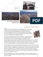 24_6 Mars_El Gran Canyon