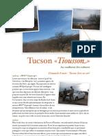 25_8 Tucson Confluent Cultures