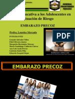 Embarazo_Precoz