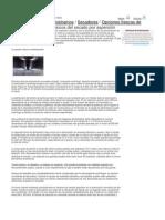Conceptos Básicos del secado por aspersión